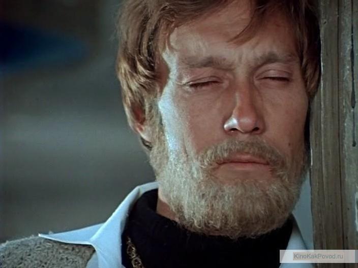 «Обыкновенное чудо» (Марк Захаров, 1978) Олег Янковский - фильм (фото, кадр)