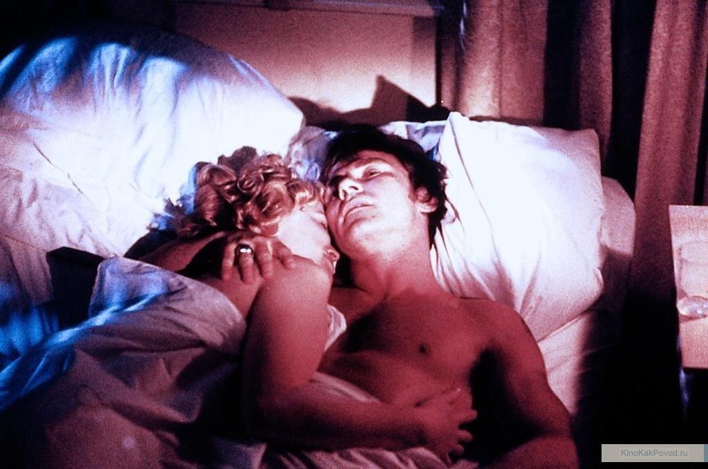 «Алиса здесь больше не живет» - «Alice Doesn't Live Here Anymore» (реж. Мартин Скорсезе,1974) - Харви Кейтель - фильм (фото, кадр)