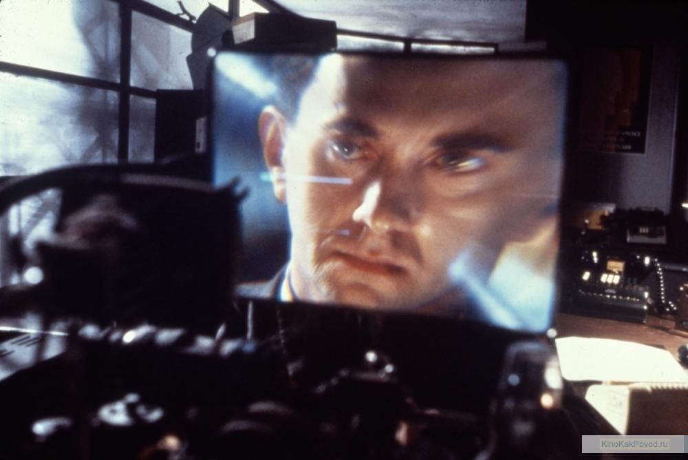 «Бразилия» - «Brazil» (реж. Терри Гиллиам, 1985) - фильм (фото, кадр)