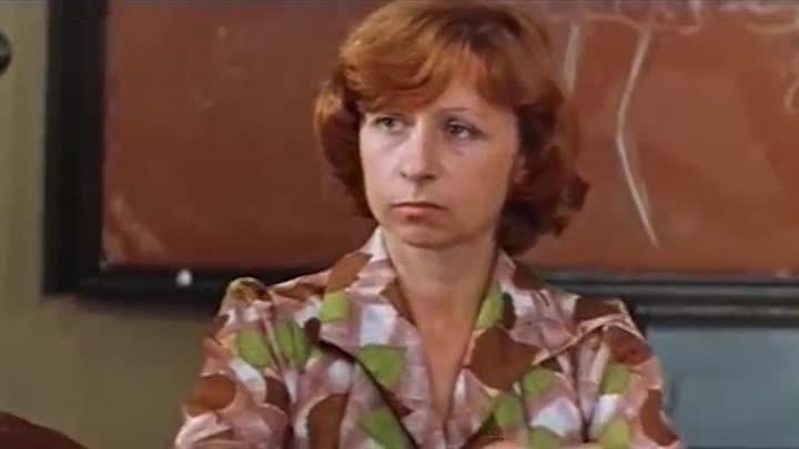 «Когда я стану великаном» (реж. Инна Туманян, 1979) - фильм (фото, кадр)
