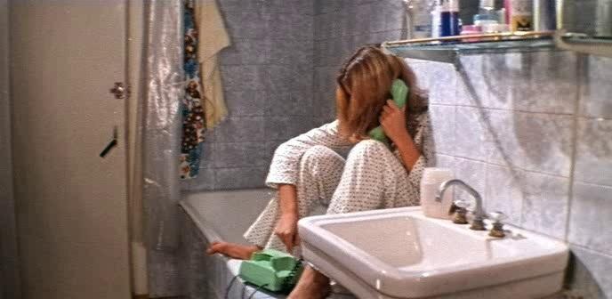 «Когда я стану великаном» (реж. Инна Туманян, 1979) - Наталья Сеземан - фильм (фото, кадр)