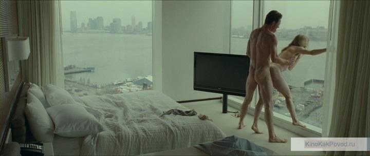 «Стыд» - «Shame»  (реж. Стив МакКуин, в гл.р. Майкл Фассбендер, 2011) - фильм (фото, кадр)