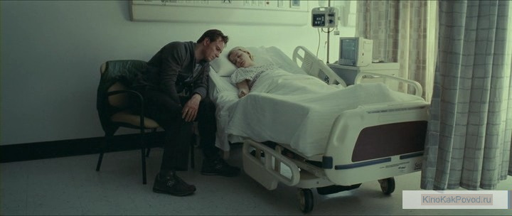 «Стыд» - «Shame»  (реж. Стив МакКуин, в гл.р. Майкл Фассбендер, Кэри Маллиган, 2011) - фильм (фото, кадр)