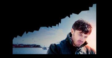 «Манчестер у моря» - «Manchester by the Sea» (реж. Кеннет Лонерган, 2016)