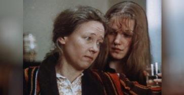 smiatenie-chuvstv-1977-pr1 - фильм (фото, кадр)